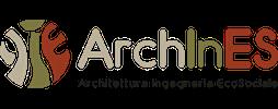 Archines